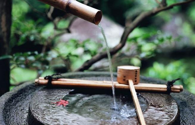 古代香文化因何衰落